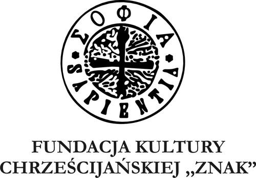 FundacjaZNAK_logo1