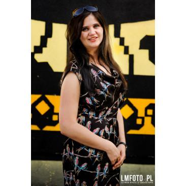 Ewelina Malik