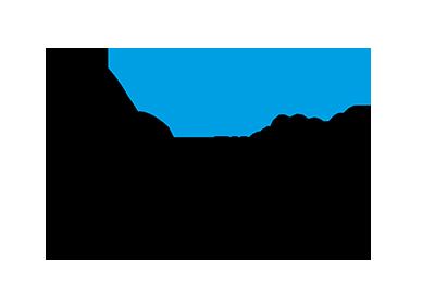 Fundacja MIFGASH